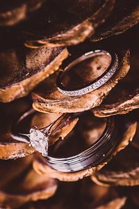 Seth & Mary's Wedding-0005