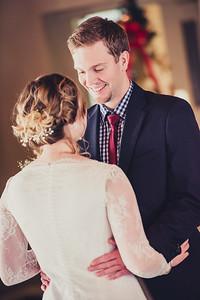 Seth & Mary's Wedding-0021