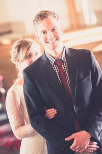 Seth & Mary's Wedding-0020