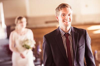 Seth & Mary's Wedding-0019
