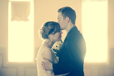 Seth & Mary's Wedding-0023