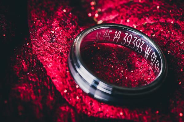 Seth & Mary's Wedding-0004