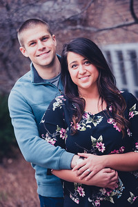 Shane & Ashley's Save The Date-0009