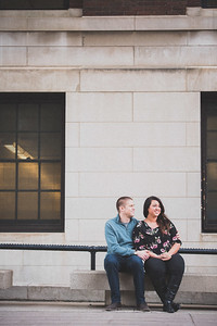 Shane & Ashley's Save The Date-0012