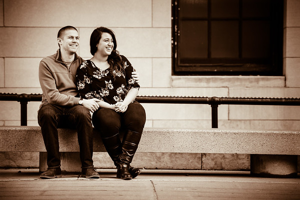 Shane & Ashley's Save The Date-0011