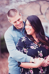 Shane & Ashley's Save The Date-0007