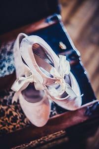 Shane & Ashley's Wedding-0010