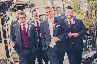 Shane & Ashley's Wedding-0019