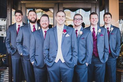 Shane & Ashley's Wedding-0018