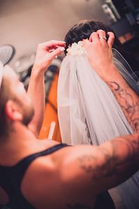 Shane & Ashley's Wedding-0005