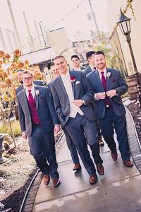 Shane & Ashley's Wedding-0020