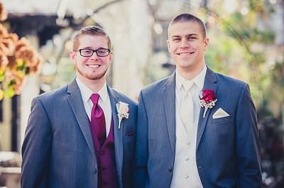 Shane & Ashley's Wedding-0021