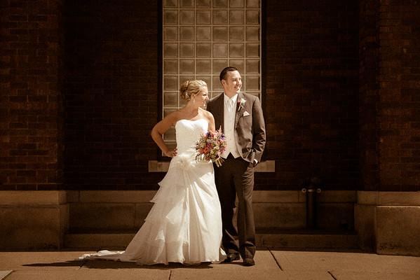 Shane & Jean's Wedding-0022
