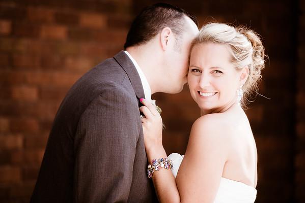 Shane & Jean's Wedding-0019