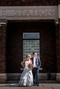 Shane & Jean's Wedding-0020