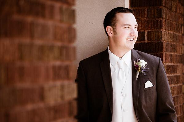 Shane & Jean's Wedding-0023