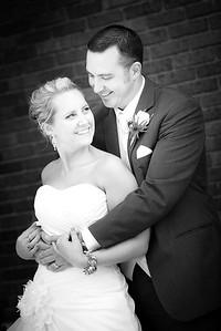 Shane & Jean's Wedding-0017