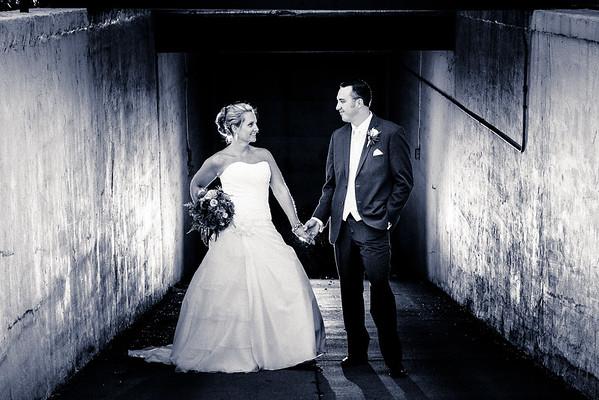 Shane & Jean's Wedding-0008