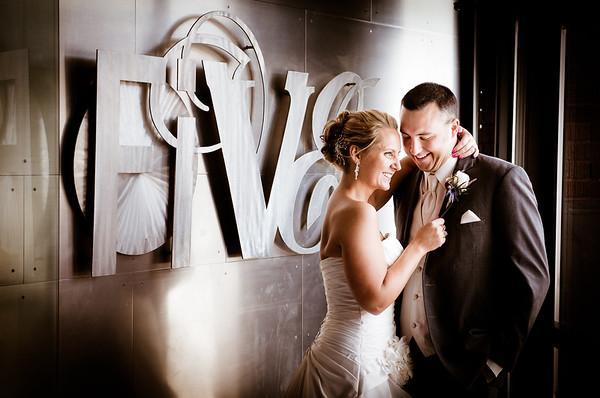 Shane & Jean's Wedding-0006