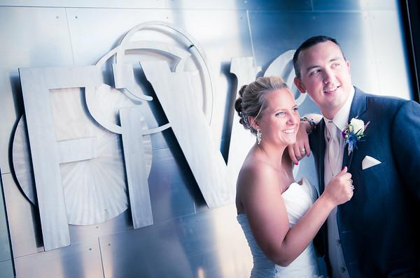 Shane & Jean's Wedding-0007