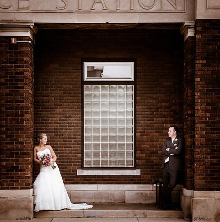 Shane & Jean's Wedding-0011