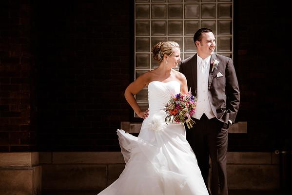 Shane & Jean's Wedding-0021