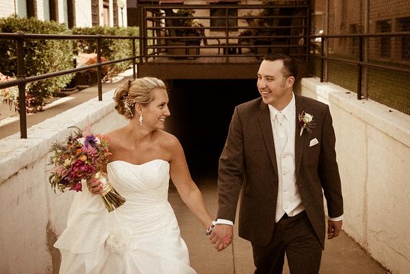 Shane & Jean's Wedding-0010