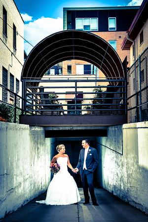 Shane & Jean's Wedding-0009
