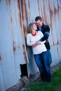 Shaun & Brynn's Engagement-0022
