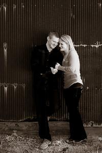 Shaun & Brynn's Engagement-0019