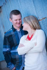 Shaun & Brynn's Engagement-0013