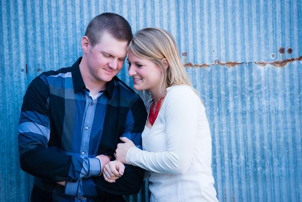 Shaun & Brynn's Engagement-0018