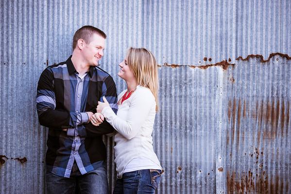 Shaun & Brynn's Engagement-0016