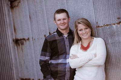 Shaun & Brynn's Engagement-0010