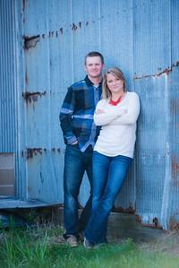 Shaun & Brynn's Engagement-0012