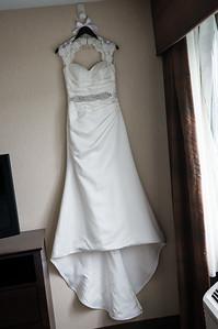Shaun & Brynn's Wedding-0001