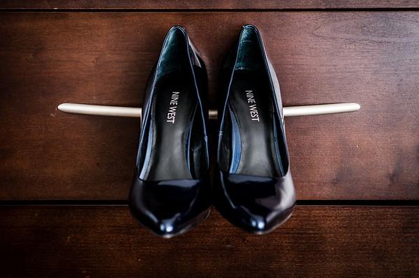 Shaun & Brynn's Wedding-0013