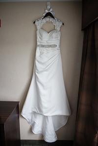 Shaun & Brynn's Wedding-0002