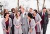 Shawn & Amy's Wedding-0599