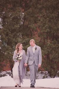 Shawn & Amy's Wedding-0024