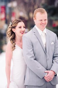 Shawn & Amy's Wedding-0021