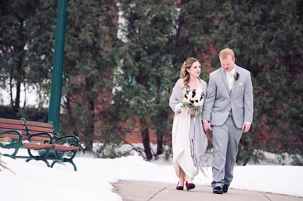 Shawn & Amy's Wedding-0025