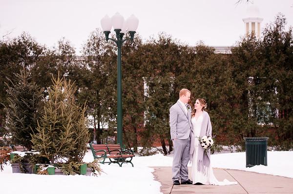 Shawn & Amy's Wedding-0028