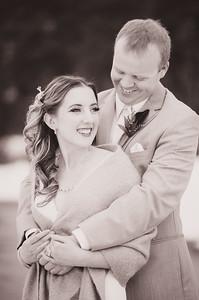 Shawn & Amy's Wedding-0030