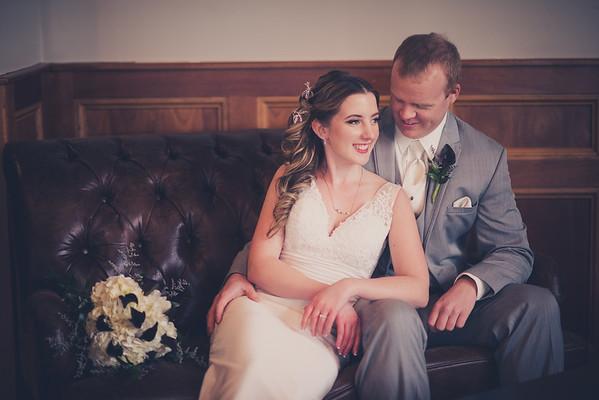 Shawn & Amy's Wedding-0045