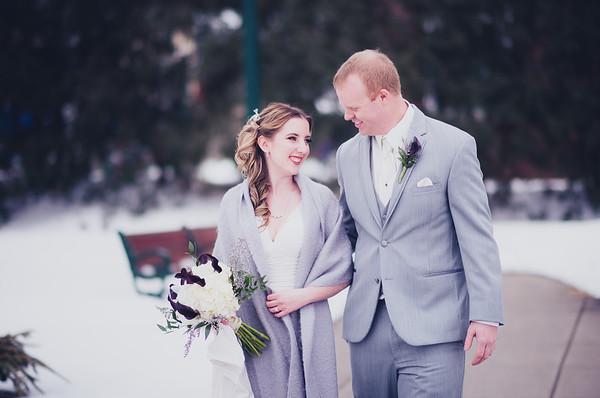 Shawn & Amy's Wedding-0035