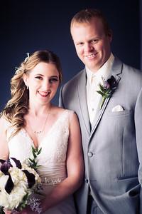 Shawn & Amy's Wedding-0043