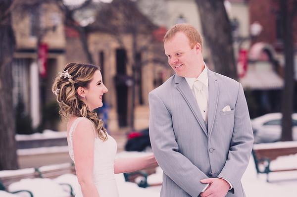 Shawn & Amy's Wedding-0022