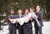 Shawn & Amy's Wedding-0613