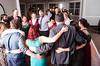 Shawn & Amy's Wedding-1238